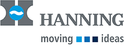 Logo_Hanning