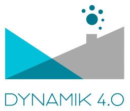 Dynamik 4.0